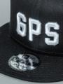 フロントイメージ-GPS刺繍